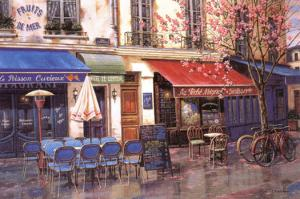 springtime_in_paris